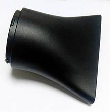 Насадка концентратор для фену rowenta, cs-00110988