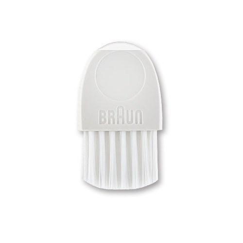 Щетка для очистки эпилятора Braun 67030068
