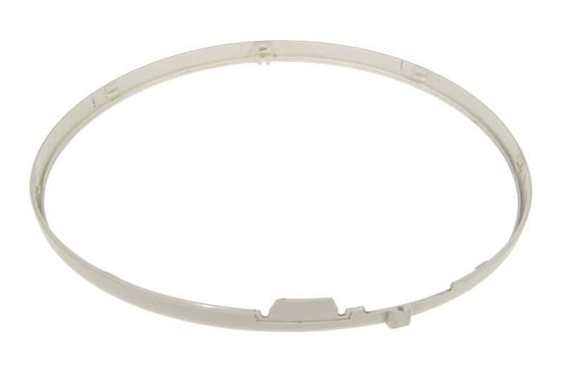 Кольцо фиксирующее для решеток вентилятора Delonghi MVA232 KH1006