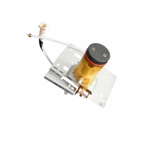 Поршень термоблока для кофемашины Delonghi, 5513227981, 7313215501