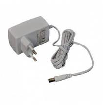 Зарядное устройство для аккумуляторного пылесоса rowenta rh85 (18v), rs-rh4901