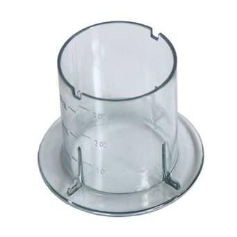 Пробка для крышки чаши блендера Moulinex, ms-5974294