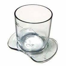 Пробка крышки чаши блендера для кухонного комбайна Moulinex, ss-989939