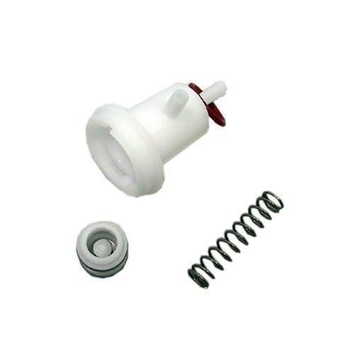 Клапан дистрибьютора для кофеварок Krups, ms-0697943