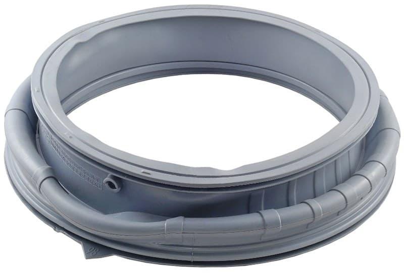 Манжета люка для стиральной машины Samsung, dc64-03198a