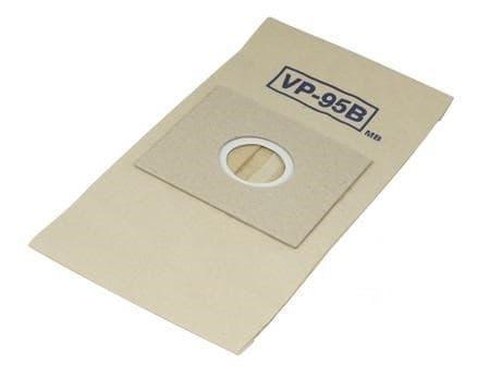 Одноразовий мішок для пилососів Samsung (1шт), dj74-00004b