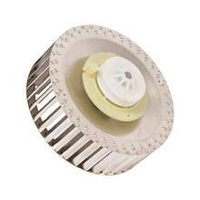 Крильчатка нагнітача для сушильної машини Electrolux 1506132107