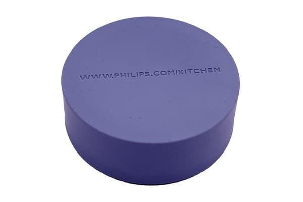 Колпачок для блендерной ножки Philips, 420303595141