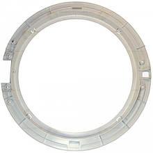 Внутреняя обечайка люка стиральной машины Samsung, dc61-00057a