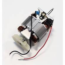 Мотор кухонного комбайна Moulinex, ms-0a07607