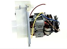 Двигатель (мотор) для кухонного комбайна Kenwood KW714310