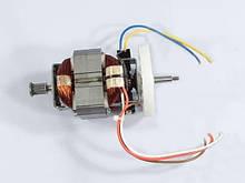 Двигатель (мотор) 400Вт для кухонного комбайна Kenwood KW711776