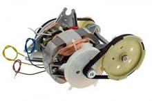 Двигатель (мотор) для кухонного комбайна Kenwood KW663864