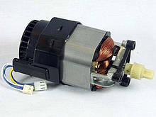 Двигатель (мотор) 1400Вт для кухонного комбайна Kenwood KW715912