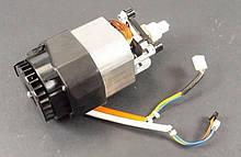 Двигатель для кухонного комбайна Kenwood KVC7320S, KW716537
