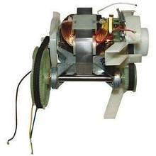 Двигатель (мотор) для кухонного комбайна Kenwood KW686933