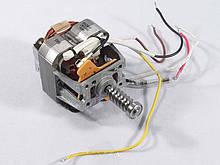 Двигатель (мотор) для кухонного комбайна Kenwood KW713104