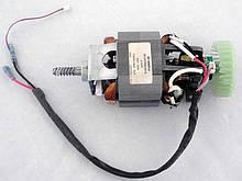 Двигатель (мотор) для кухонного комбайна Kenwood KW710630