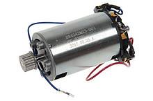 Мотор (двигатель) для кухонного комбайна Braun 7322010874, 63205633