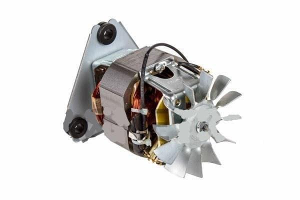 Двигатель для соковыжималки Moulinex, ss-193710