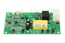 Плата управления для парогенератора Braun 5212811101