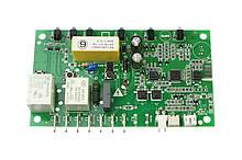 Плата управления парогенератора Braun 5212810901