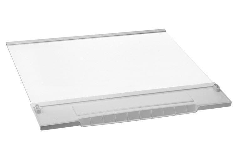 Полка холодильника Samsung rb31fsrndef, da97-13550a
