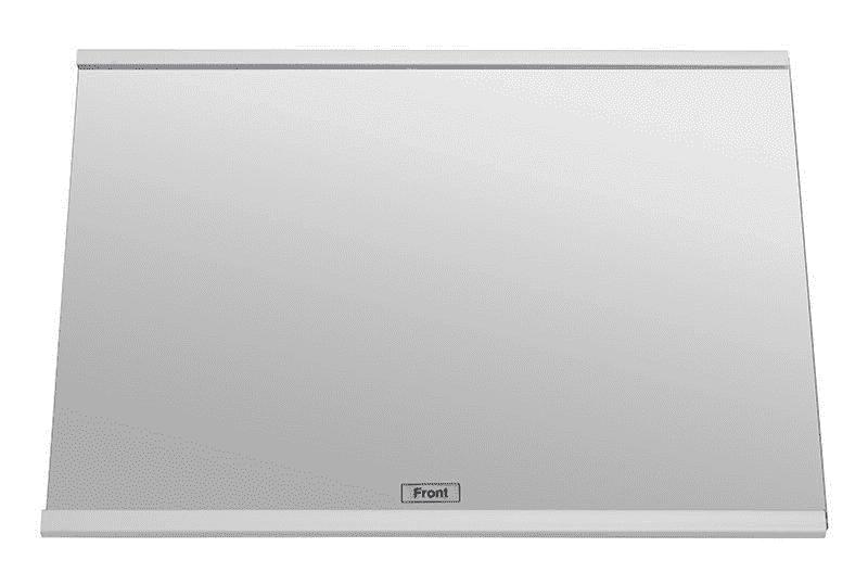 Полка холодильника Samsung rb31fsrndef, da97-13502d