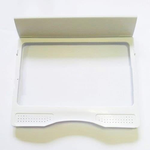 Полка откидная c обрамлением для холодильников Samsung, da97-04151d