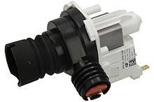 Насос BPX2-28L для посудомийної машини Electrolux 140000443022 (30 Вт)