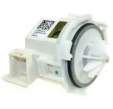 Помпа для посудомийної машини Electrolux 30W 140000604011