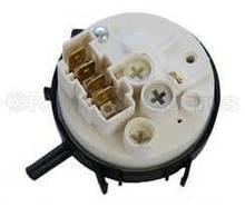 Прессостат для стиральных машин Indesit, Ariston, c00145174
