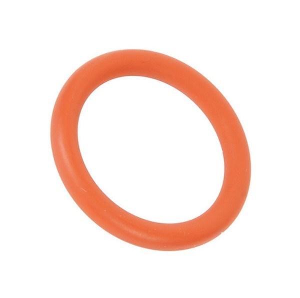 Прокладка O-Ring бойлера для кофемашины Electrolux 50267812001