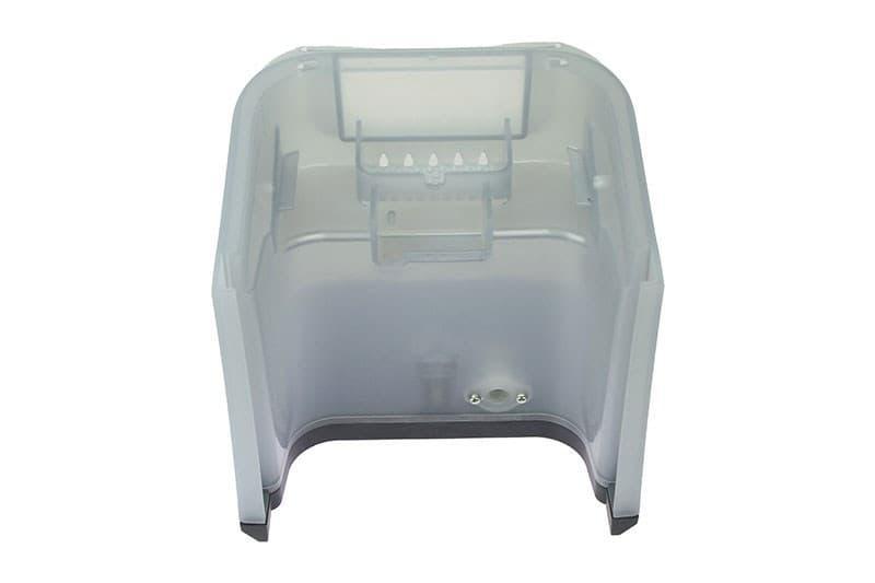 Контейнер водяной для парогенератора Braun 7312880559