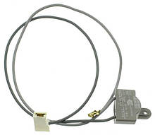Теплове Реле з термовимикачем для холодильника Electrolux 2263005106