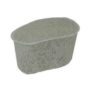 Фильтр для воды к кофеварке Krups (2шт), f4720057