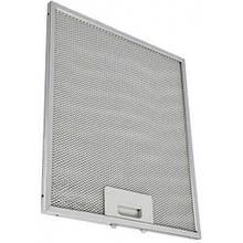 Фильтр жировой для вытяжки Electrolux 4055250429 (под защелки)