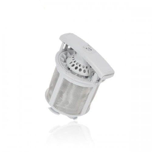 Фильтр тонкой очистки и микрофильтр к посудомоечной машине Electrolux 1119161105