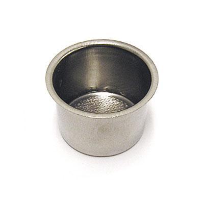 Сито-фильтр для кофеварок Delonghi, 607604 T20869