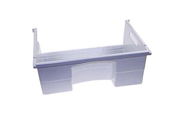 Ящик для холодильников Whirlpool (crisper), 481241829967