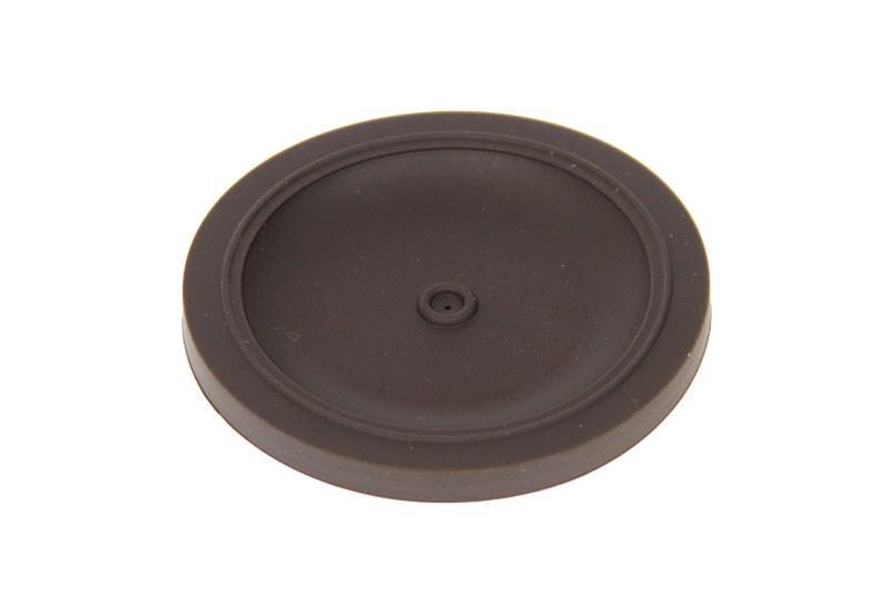 Мембрана крема-фильтра для кофеварки Ariete, at4055591400