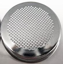 Фильтр на 2 порции для кофеварки Ariete AT4055314400