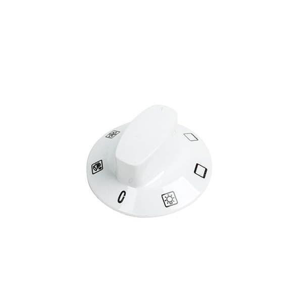 Ручка регулировки духовки плиты Gorenje 375266