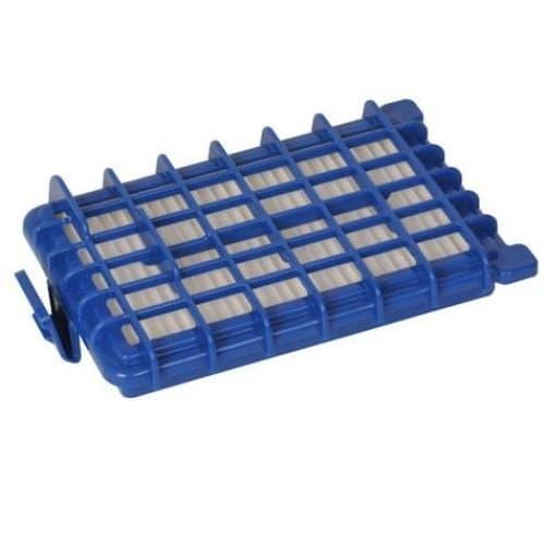 Hepa-фильтр пылесосов rowenta, zr005101