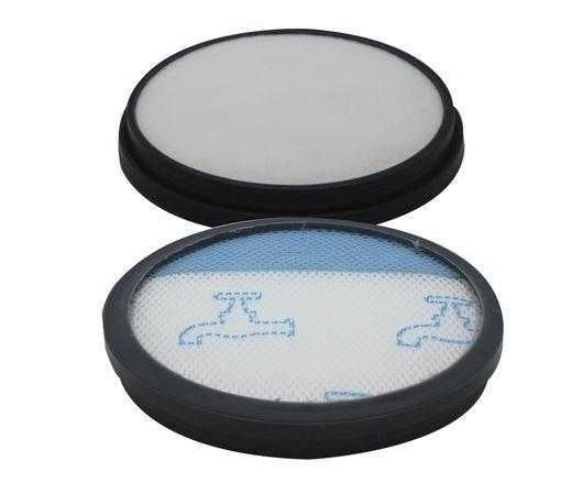 Фильтр контейнера для пылесоса rowenta, rs-rt900574