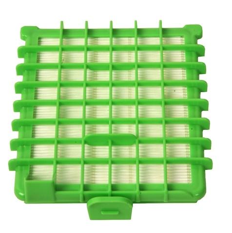 Фильтр hepa для пылесоса rowenta ro3871 RS-RT3157 ZR004801