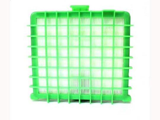 Hepa фильтр для пылесосов rowenta silence force, zr002901