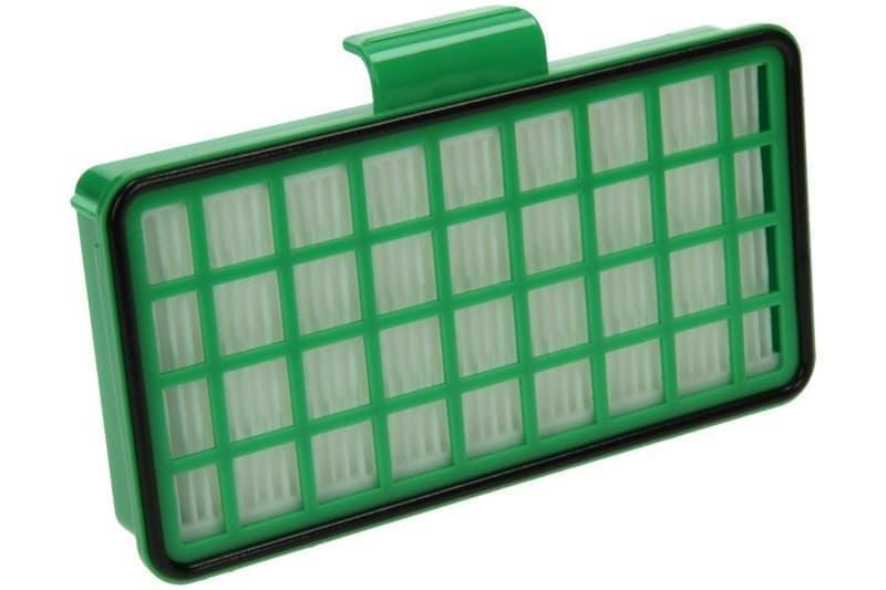 Hepa фильтр для контейнера пылесоса Rowenta RS-RT3703 ZR901501