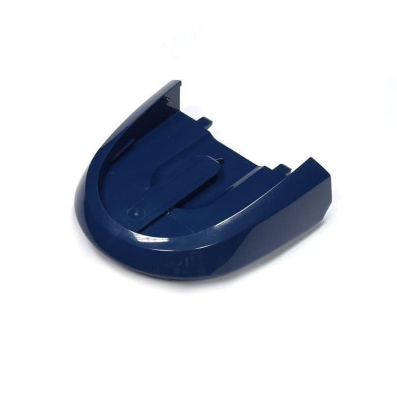Крышка контейнера циклонного фильтра для пылесоса самсунг, dj63-00786f