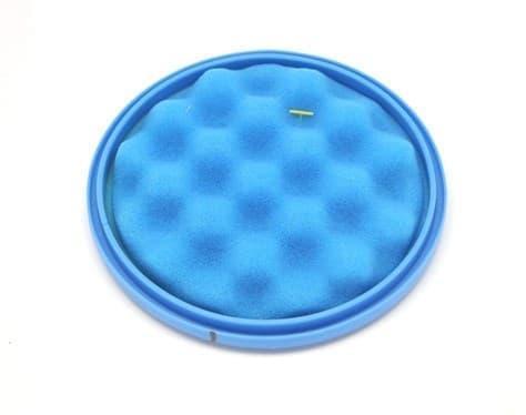 Фильтр поролоновый под контейнер для пылесоса самсунг sc15h40e0v, dj63-01467a
